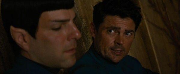 star-trek-beyond-trailer-screengrab-45