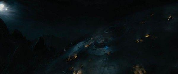star-trek-beyond-trailer-screengrab-47