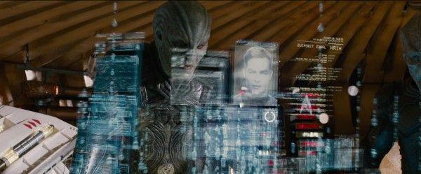 star-trek-beyond-trailer-screengrab-49