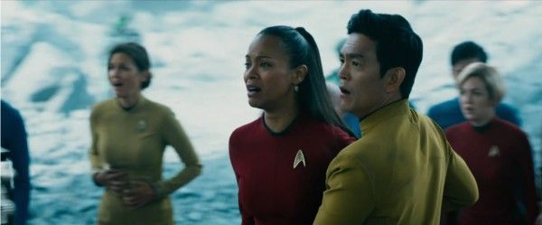 star-trek-beyond-trailer-screengrab-51