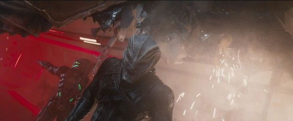 star-trek-beyond-trailer-screengrab-53