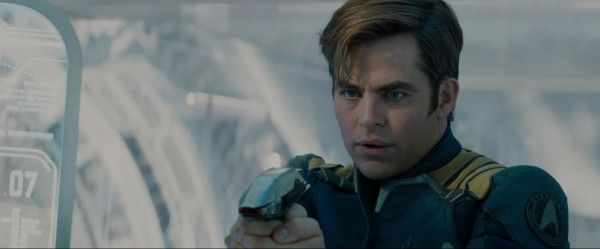 star-trek-beyond-trailer-screengrab-54