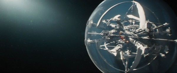 star-trek-beyond-trailer-screengrab-57