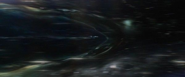star-trek-beyond-trailer-screengrab-6