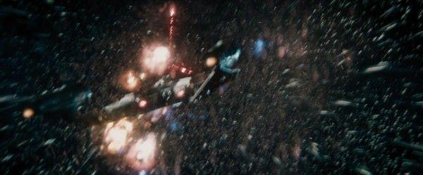 star-trek-beyond-trailer-screengrab-60