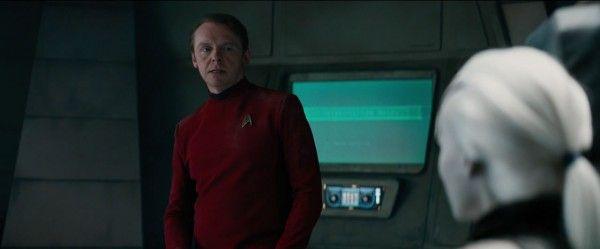 star-trek-beyond-trailer-screengrab-63