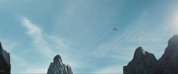 star-trek-beyond-trailer-screengrab-64