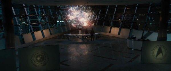star-trek-beyond-trailer-screengrab-8