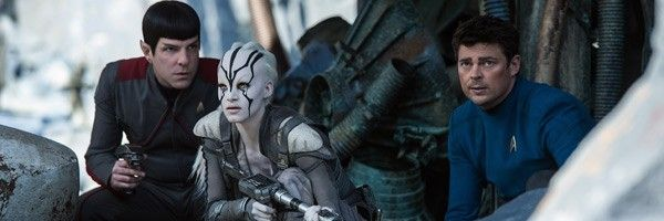 star-trek-beyond-zachary-quinto-karl-urban-slice