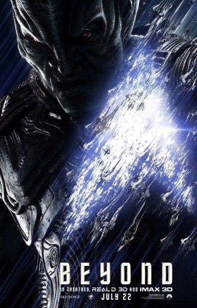 star-trek-poster-krall-idris-elba