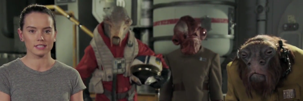 star-wars-episode-viii-force-for-change-slice