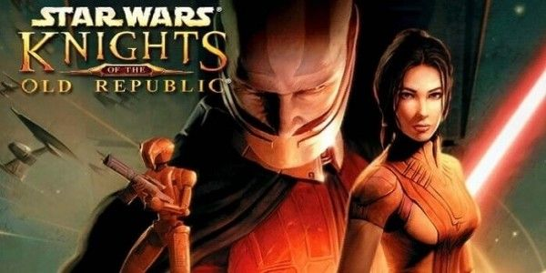 star-wars-knights-of-the-old-republic-box-art