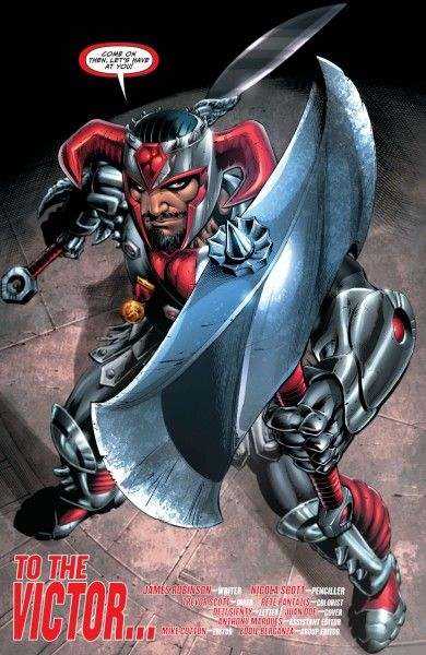 steppenwolf-dc-comics