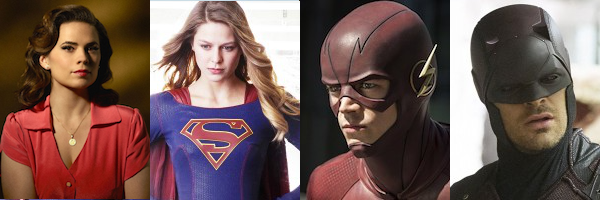 superhero-shows-ranked-2016
