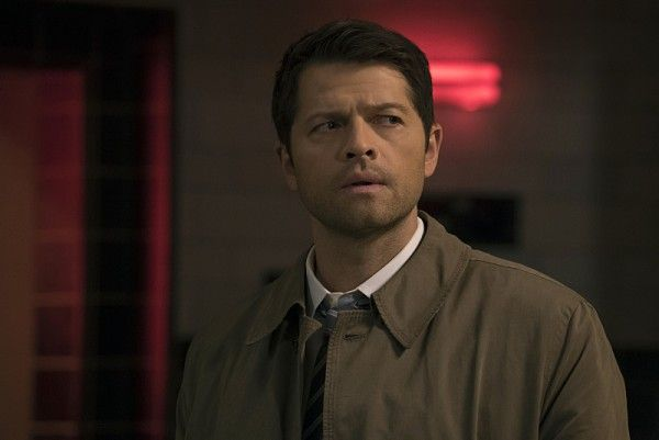 supernatural-alpha-and-omega-image-2