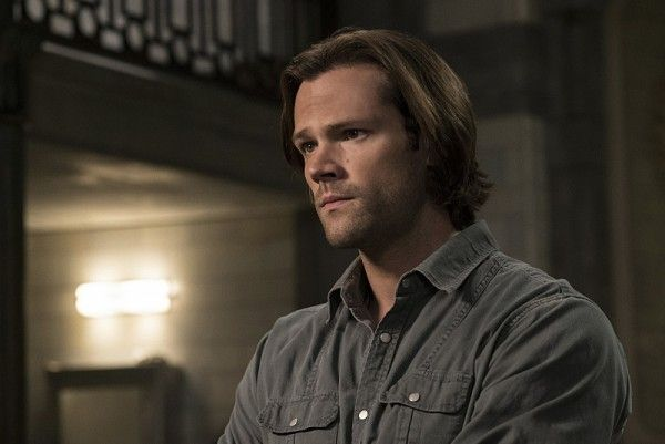 supernatural-alpha-and-omega-image-4