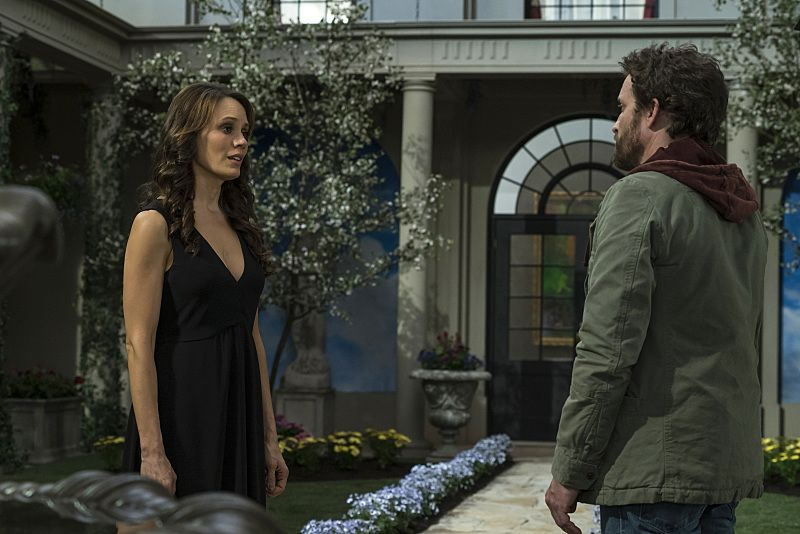 Supernatural Season 11: Why the Finale Got It Right   Collider