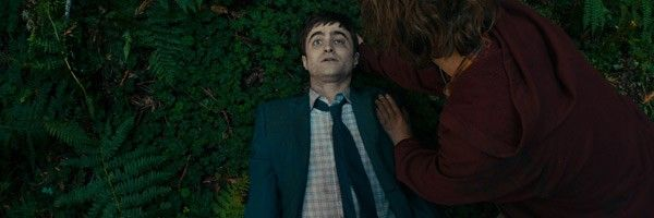 swiss-army-man-lyric-video-daniel-radcliffe-manchester-orchestra