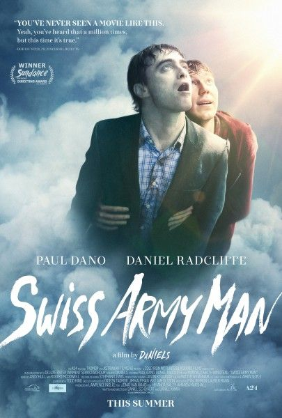 swiss-army-man-poster-2