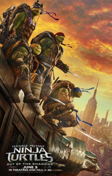 teenage-mutant-ninja-turtles-2-poster