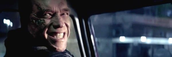 terminator-genisys-arnold-schwarzenegger-smile
