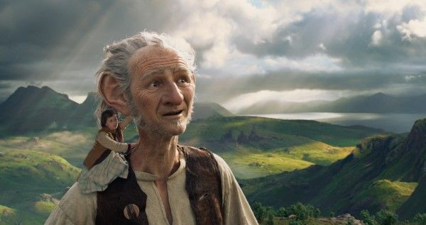 the-bfg-new-trailer
