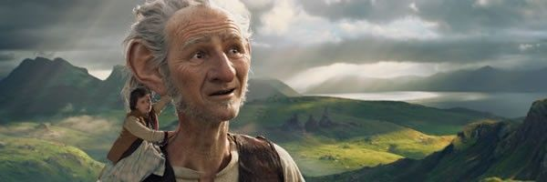 the-bfg-review-cannes-2016
