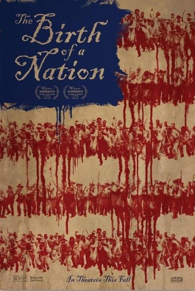 the-birth-of-a-nation-poster