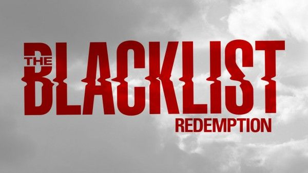 the-blacklist-redemption-logo