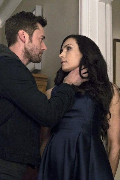 the-blacklist-redemption-ryan-eggold-famke-janssen