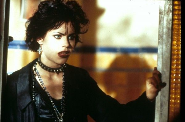 the-craft-fairuza-balk