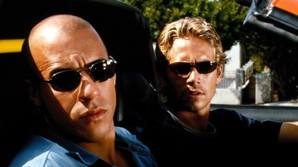 the-fast-and-the-furious-2001-diesel-walker