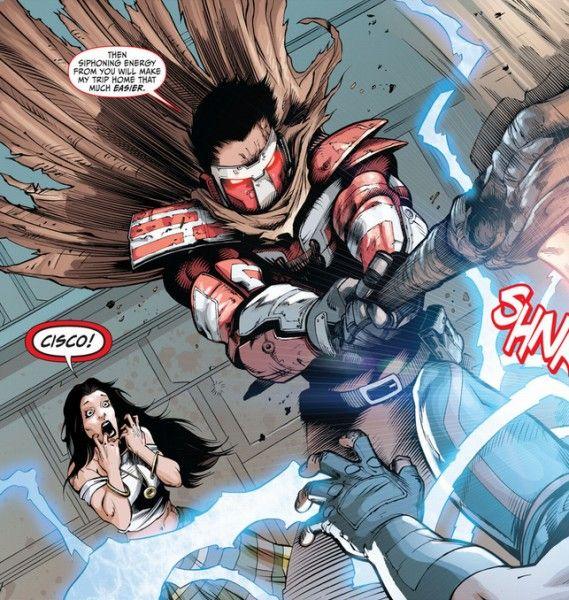 the-flash-rupture-dc-comics