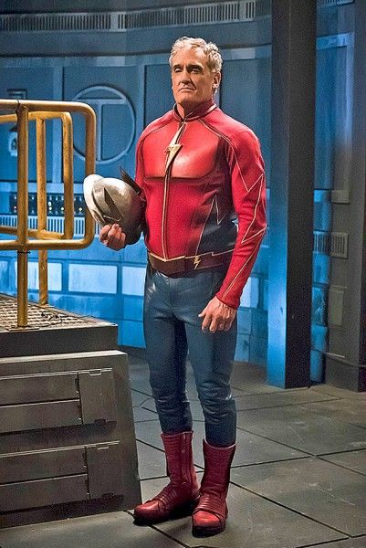 the-flash-season-2-finale-jay-garrick-john-wesley-shipp