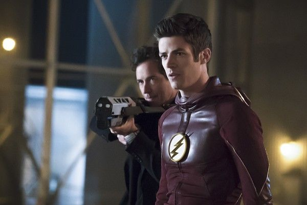 the-flash-season-3-grant-gustin-image