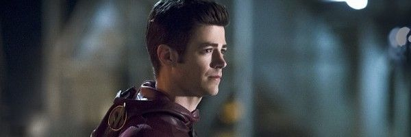 the-flash-season-3-flashpoint