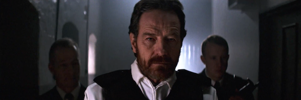 the-infiltrator-new-trailer-bryan-cranston