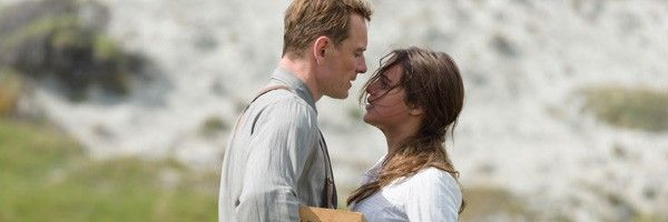 the-light-between-oceans-review