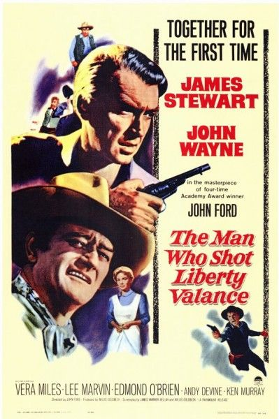 the-man-who-shot-liberty-valance-remake