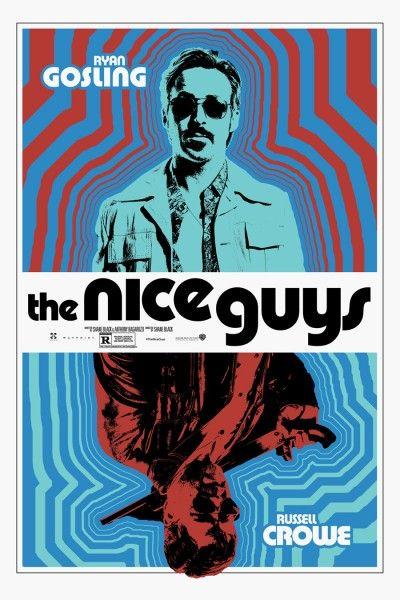 the-nice-guys-mondo-poster