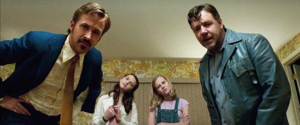 the-nice-guys-movie-image-ryan-gosling-russell-crowe