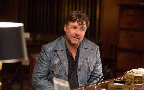 the-nice-guys-russell-crowe