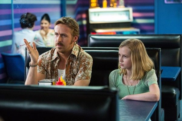 the-nice-guys-ryan-gosling-angourie-rice