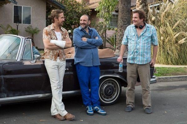 the-nice-guys-ryan-gosling-russell-crowe-interview