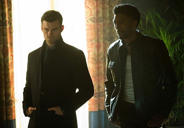 the-originals-season-3-yusuf-gatewood-daniel-gillies