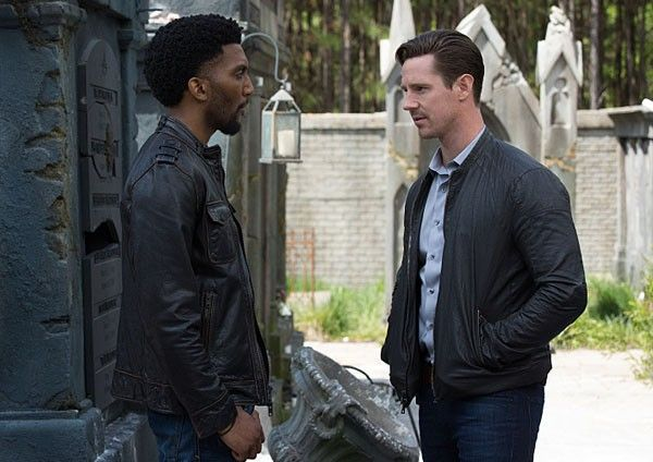 the-originals-season-3-yusuf-gatewood-jason-dohring