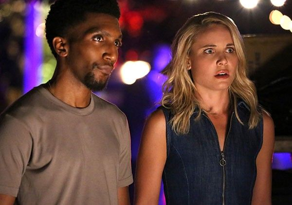 the-originals-season-3-yusuf-gatewood-leah-pipes