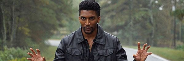 the-originals-season-3-yusuf-gatewood-slice