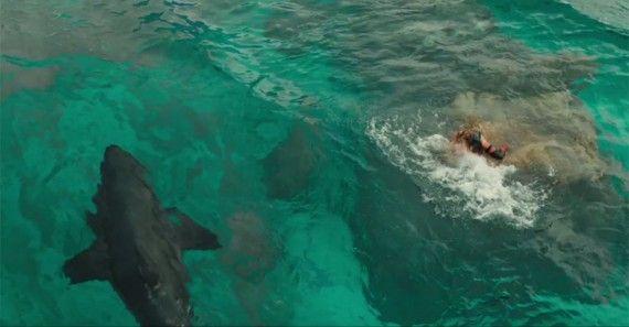 the-shallows-blake-lively-shark