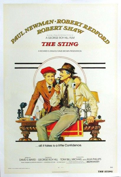 the-sting-poster